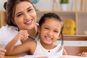 Hindari salah satu kesalahan terfatal ini dalam mendidik anak