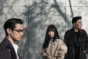Project AIR dan remake Lagu Cinta milik Dewa, makin syahdu