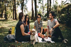 5 Cara menjaga jarak dari teman yang toxic