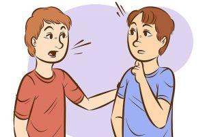 4 Cara agar pembicaraanmu didengarkan oleh orang lain