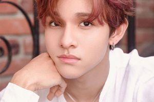 Ayah penyanyi K-Pop, Samuel Kim ditemukan tewas terbunuh di rumahnya