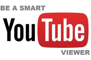 4 Rekomendasi YouTube channel selebritas Indonesia yang inspiratif