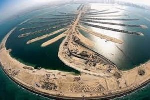 6 Fakta tentang Dubai ini bikin berdecak kagum