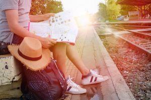 5 Tempat traveling ini cocok sama kepribadian, kamu yang mana?