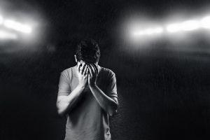 Ini gejala dan terapi dari Post-traumatic Stress Disorder (PTSD)