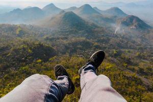 11 Wisata ikonik Indonesia, keindahannya terkenal sampai mancanegara