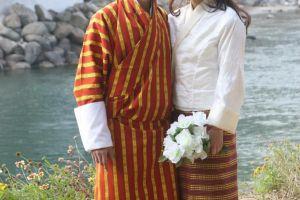 14 Fakta Bhutan, negara yang tak memiliki tunawisma
