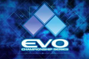 Inilah para pemenang turnamen eSport 'EVO 2019 Las Vegas'