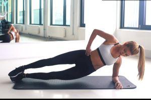 5 Channel YouTube workout dan pola hidup sehat, tak harus ke gym