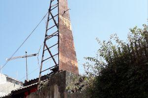 3 Fakta sinyal krian, saksi bisu 130 tahun jalur kereta Cibatu-Garut
