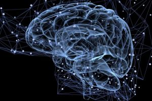 Kecerdasan emosional menurut psikolog Daniel Goleman