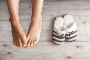 6 Penyebab badan terasa lemas dan letih yang tak kunjung pulih