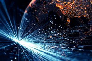 5 Negara ini punya koneksi internet tercepat dan tempat wisata seru