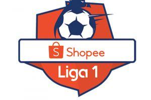 Ini daftar klasemen dan hasil Liga 1 Shopee 2019 Indonesia