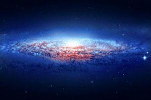 5 Misteri luar angkasa ini masih belum terpecahkan hingga kini