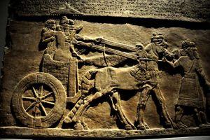 9 Teknologi dan pengetahuan warisan Bangsa Sumeria, ada zodiak juga