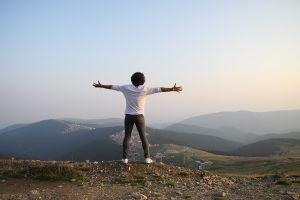 Begini 5 langkah sederhana menuju kesuksesan