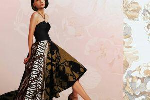 5 Potret Cahaya Gram, influencer virtual dari Indonesia