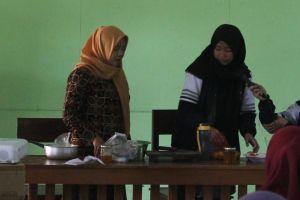 Marmalade: Potensi jitu olahan jeruk siam Desa Tempuran