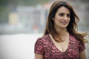 Inilah 10 wanita tercantik di Spanyol yang berbakat dan berprestasi