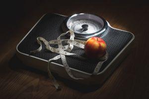 5 Langkah sederhana untuk mengurangi berat badan berlebih