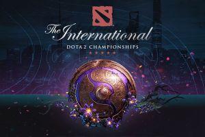 Berhasil pertahankan gelar, OG kembali juarai Dota 2 The International