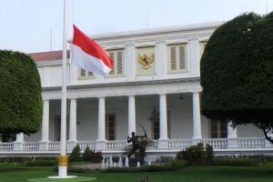 Sebelum Jakarta, 3 kota ini pernah menjadi Ibu kota Indonesia