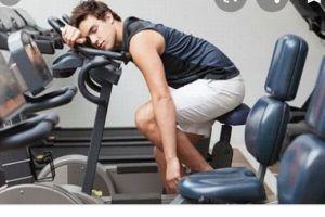 5 Cara sederhana membuat tubuh tetap bugar meski gak suka olahraga