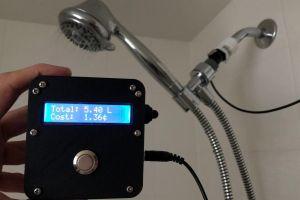 Monitoring air rumah kini bisa lewat internet, begini caranya