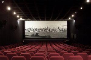 5 Film seru yang wajib kamu tonton bulan ini