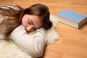 8 Kebiasaan kecil ini ternyata sangat bermanfaat bagi tubuh