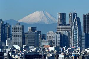4 Negara Asia ini pernah memindahkan ibu kotanya