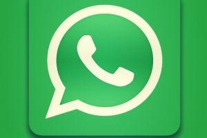 6 Meme fitur dasar Whatsapp ini nyindir banget, bikin senyum kecut