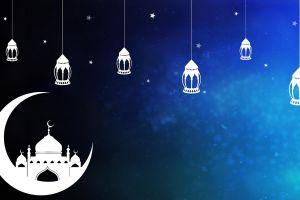 Ini peristiwa penting, amalan, dan keutamaan ibadah di Bulan Muharram