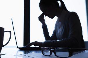 Ini solusi untuk mengelola stres akibat beban kerja