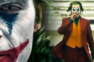 Joaquin Phoenix gantikan Heath Ledger sebagai The Joker terbaik?