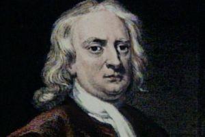 5 Fakta tentang Isaac Newton yang jarang diketahui