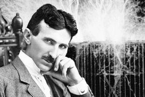 5 Fakta menarik Nikola Tesla, sang penemu arus listrik bolak-balik