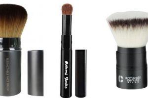 5 Rekomendasi retractable brush terbaik, cocok dibawa saat travelling