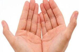 4 Penyakit ini bisa dilihat dari kondisi telapak tanganmu