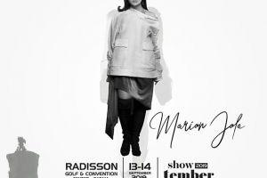 19 Penyanyi jazz dan 15 fashion designer akan meriahkan Bajafash 2019