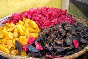 8 Kuliner khas Jawa Barat ini jarang kamu ketahui, tertarik nyoba?
