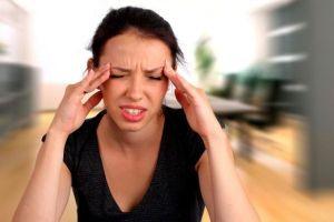 Bisa menyerang tanpa isyarat, kenali lebih dekat penyakit stroke