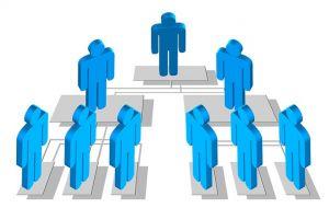Pentingkah ikut organisasi dalam kehidupan kampus?