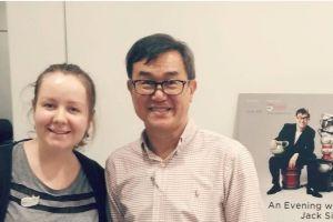 Wanita ini bagikan 10 hal mengejutkan ketika tinggal di Singapura
