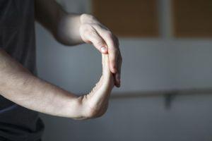 Ini penyebab dan 3 cara mengatasi kram atau kejang otot