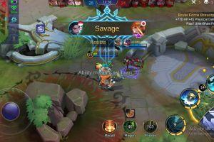 Ini 5 penyebab kekalahan dalam bermain game Mobile Legends