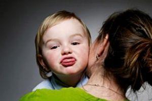 6 Cara sederhana agar anak tunggal tak tumbuh manja dan arogan