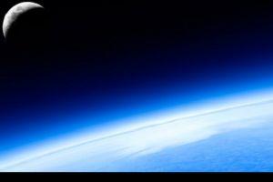Selamatkan ozon, 4 benda ini ternyata dapat memperburuk lapisannya