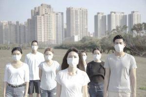 6 Jenis masker anti polusi dan fungsinya masing-masing